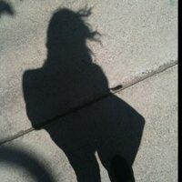 Brittanie Delava | Social Profile