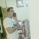 DiDo Man (@01144778899) Twitter