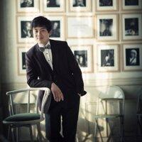 강준영 | Social Profile