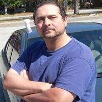 Michael VanDeMar | Social Profile