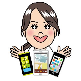 小笠原光(おがっち) Social Profile
