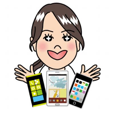小笠原光(おがっち) | Social Profile