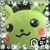 haru(НДЯЦ) Social Profile