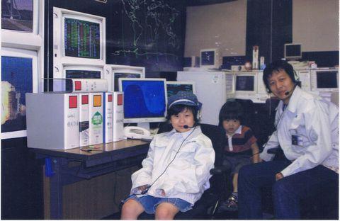 武田誠 Social Profile