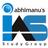 AbhimanuIAS profile