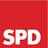 Spd logoquadrat normal