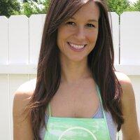 Pamela Stephens | Social Profile
