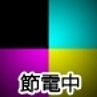消化試合@無観客 | Social Profile