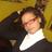 @BousquetTroia98