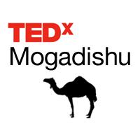 TEDxMogadishu   Social Profile