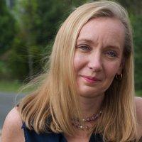 Julie Morris | Social Profile