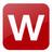 web2work.de profile