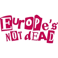 Europeisnotdead