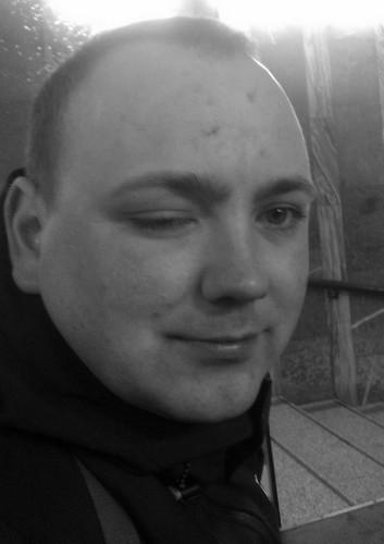 Denis Racin
