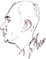 Tomas Sigut
