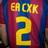 @EA2CXK