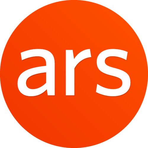 Follow Ars Technica Twitter Profile