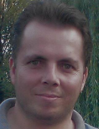 Patrik Golvoň