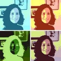 Rita Hennessey | Social Profile