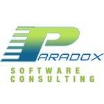 ParadoxSoftware