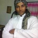 محمد کاشف علی قادری (@00786KASHIF) Twitter