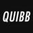 @Quibb