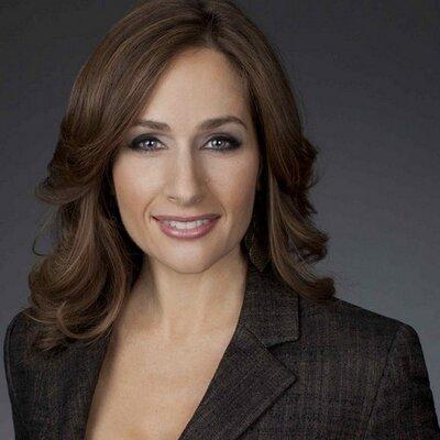Alison Kosik   Social Profile