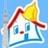 Icon13369622762601 normal