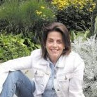 lisa kay | Social Profile