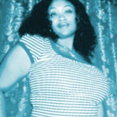 Ms. PyeCe | Social Profile