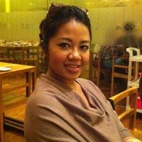 Rima Cynthia  | Social Profile