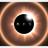 The profile image of drama_f