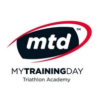 My Training Day | Social Profile