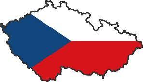 Inspirující Češi