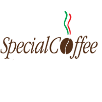 Special Coffee s.r.o