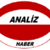 ANALİZ HABER's Twitter Profile Picture