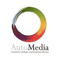AutoMedia | Social Profile