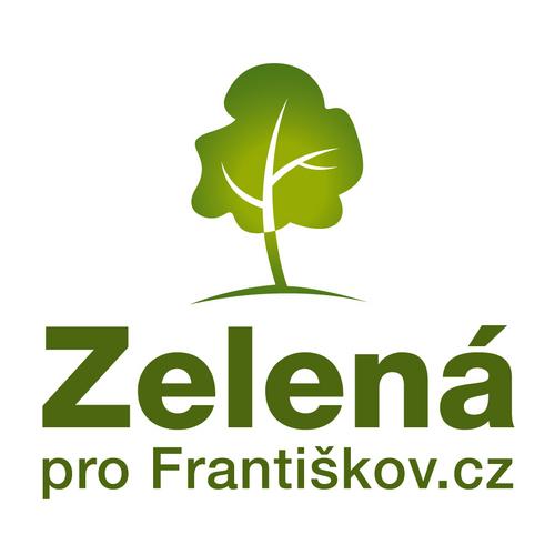 zelenaprofrantiskov