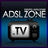 adslzone_tv