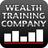 @WealthTrainerUK