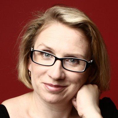 Anna Kadric | Social Profile
