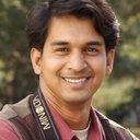 M.M. Zahidur Rahman