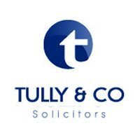 Tully&Co Solicitors | Social Profile