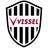 Vissel_news