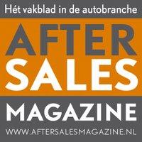 aftersalesmag