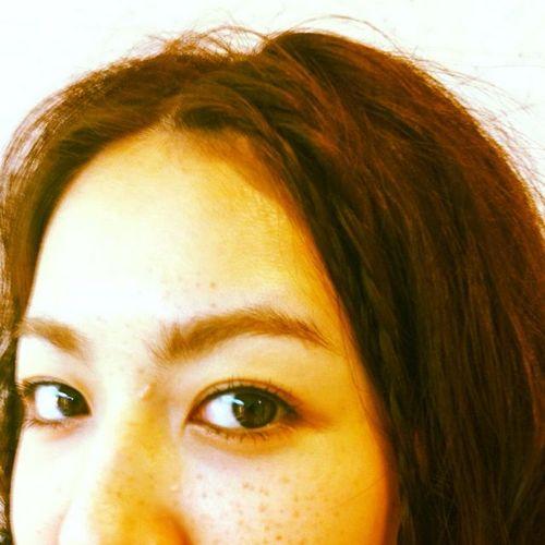 kayoko uehara Social Profile