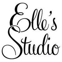 Elle Price | Social Profile