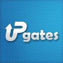UPgates