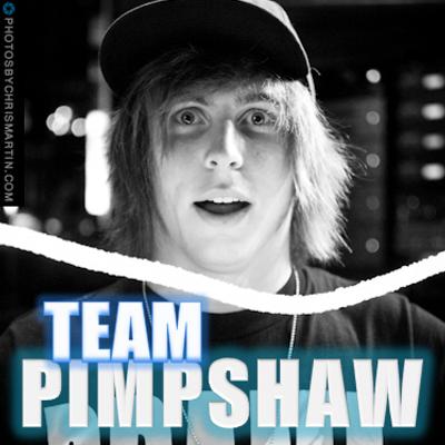 Alex Lipshaw Fans | Social Profile