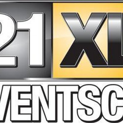 21XL EVENTSCOMPANY | Social Profile